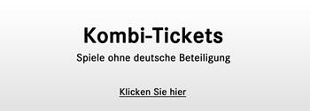 Eurobasket_Kombticket_MBA.jpg