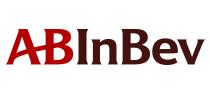 abinbev_partner.jpg