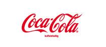 coca-cola_partner.jpg